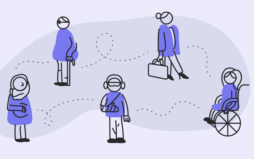 What Is Inclusive Design