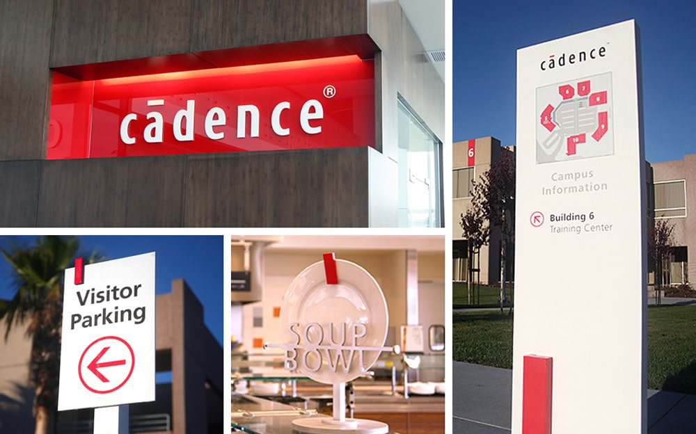 Best Examples Of Custom Sign Designs
