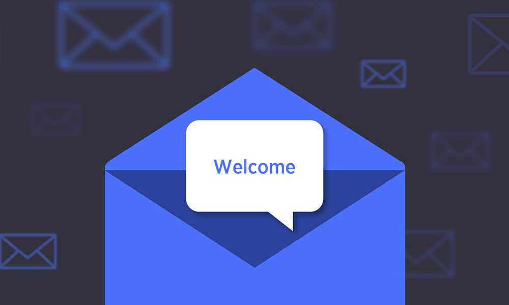 Double Opens Email Marketing Strategy