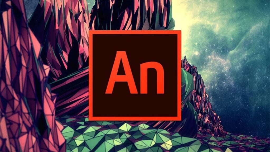 Adobe Animate Animation Software Review